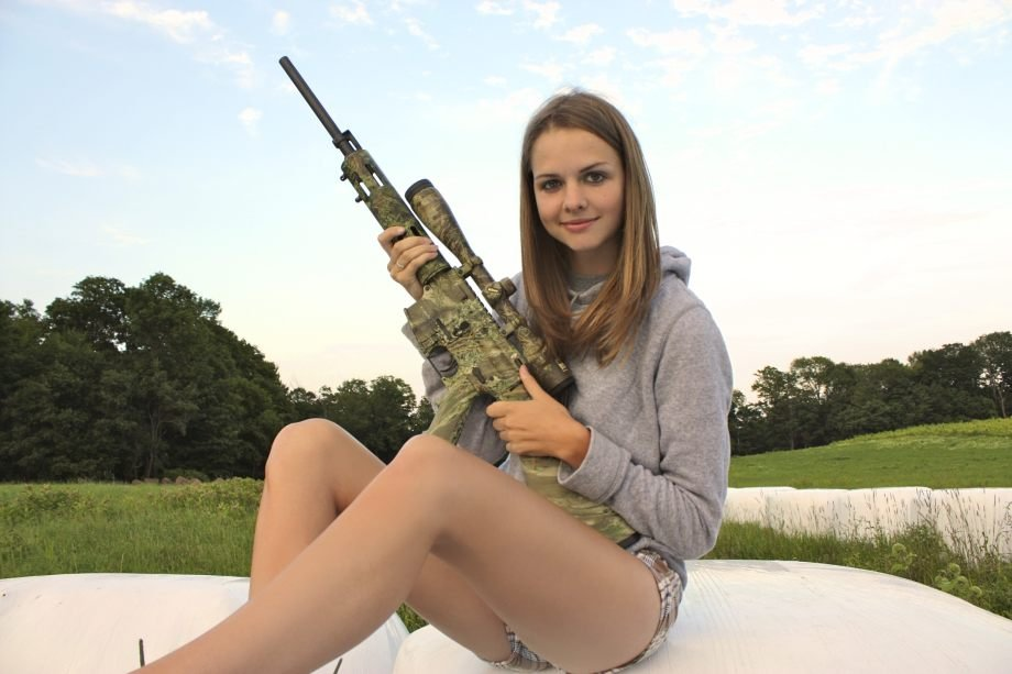 swiss army girlfriend by - photo #39